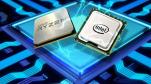 Intel 'vỗ mặt' AMD: Hiệu suất của Ryzen 4000 sụt giảm mạnh khi dùng pin