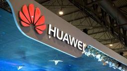 Huawei đau đầu vì không đủ chip Kirin 9000 trang bị cho P50, sẽ phải sử dụng thêm chip của bên thứ ba