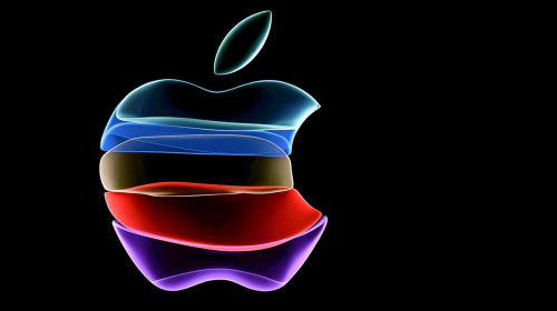 Vì Covid-19, Apple tiếp tục nới tay với việc thu phí trên App Store