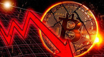 """Thất bại trước ngưỡng cản lịch sử, Bitcoin và toàn thị trường tiền số đồng loạt """"gãy cánh"""" sau chuỗi ngày bay cao"""
