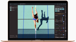 Nhà phát triển nổi tiếng hứa hẹn Linux sẽ chạy được trên máy Mac với chip Apple M1