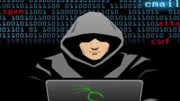 Công ty bảo mật Việt ra mắt dịch vụ giám sát an toàn thông tin