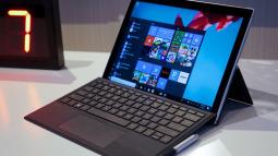 Một trong các nhược điểm lớn nhất của Windows 10 ARM sắp được Microsoft khắc phục