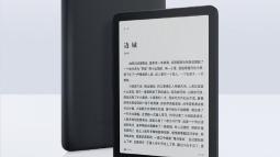 Xiaomi ra mắt máy đọc sách eBook Reader Pro, giá 3,8 triệu đồng