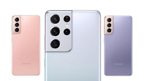 Samsung Galaxy S21 Ultra lộ toàn bộ thông số, xác nhận không bán kèm củ sạc và tai nghe trong hộp