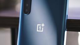 OnePlus xác nhận sẽ ra mắt chiếc smartwatch đầu tiên của mình vào đầu năm 2021