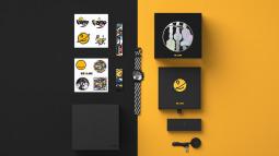 Realme Watch S Pro và Watch S bản Master Edition đặc biệt ra mắt, giá rẻ chỉ từ 1.8 triệu đồng