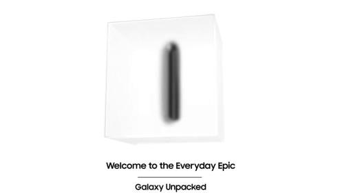 Samsung chính thức công bố ngày ra mắt Galaxy S21 là 14 tháng 1
