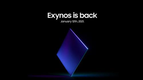 Không phải hiệu năng, đây mới là thứ khiến Exynos 2100 trong Galaxy S21 làm thỏa mãn người dùng hơn cả Snapdragon 888