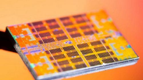 TSMC và Samsung đối mặt với khó khăn lớn trong quy trình sản xuất chip 3nm