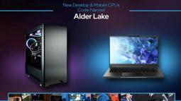 Chip xử lý thế hệ thứ 12 của Intel sẽ thách thức chip M1 của Apple vào cuối năm nay