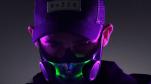 [CES 2021] Razer giới thiệu chiếc khẩu trang N95 siêu ngầu với đèn LED RGB, lọc virus Covid-19