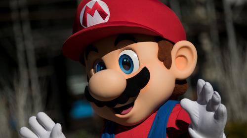 Từng đề nghị mua lại Nintendo, Microsoft chỉ nhận được cái cười khẩy vào mặt