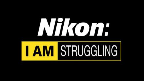 Nikon sẽ tập trung vào sản xuất máy ảnh không gương lật sau đợt lỗ lịch sử trị giá 720 triệu USD