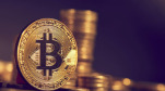 Lo ngại Mỹ siết giám sát, giá Bitcoin lao dốc về dưới 30.000 USD