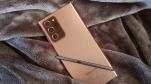Sẽ không có Samsung Galaxy Note21 và dòng Galaxy Note chính thức bị khai tử trong năm nay?