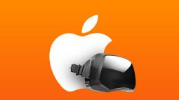 Mẫu kính AR đầu tiên của Apple sẽ rất đắt và nặng, có thể ra mắt vào năm 2022