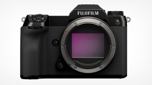Fujifilm ra mắt bộ đôi máy ảnh GFX100s và X-E4: Một Medium Format, một APS-C nhưng đều hướng đến sự nhỏ gọn