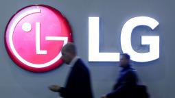 """LG báo cáo tài chính Q4/2020: Mảng mobile """"thổi bay"""" 750 triệu USD lợi nhuận và kế hoạch rút lui khỏi thị trường smartphone"""