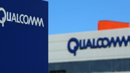 Qualcomm lên tiếng phản đối thương vụ Nvidia mua lại ARM