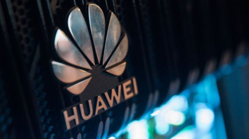 Sếp mới Qualcomm: Lệnh trừng phạt của Mỹ nhắm vào Huawei sẽ giúp giảm tình trạng thiếu chip trên toàn cầu