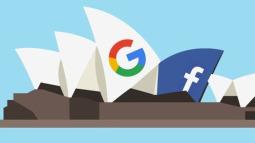 Facebook, Google chấp nhận thua trận đánh ở Australia để giành chiến thắng trong cả cuộc chiến
