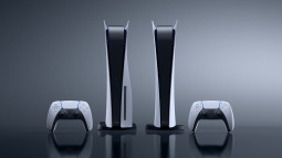 Đã có giá và thời điểm bán PlayStation 5 chính hãng