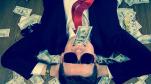 Bitcoin tạo ra 100.000 triệu phú đôla sau 3 tháng