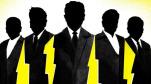 Tesla Mafia: Nhóm nhân viên, đồng nghiệp cũ của Elon Musk nghỉ việc, mở công ty riêng, tạo ra thế lực 30 tỷ USD cạnh tranh trực tiếp với Tesla