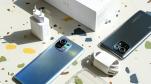 Mở hộp và cảm nhận nhanh Xiaomi Mi 11 5G: Chạy Snapdragon 888 cực khủng, màu Xanh Chân Trời rất đẹp, kèm sẵn củ sạc nhanh 55W