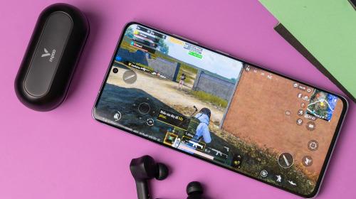 Đâu là chiếc tai nghe True Wireless Gaming hàng đầu với tầm giá dưới 2 triệu?