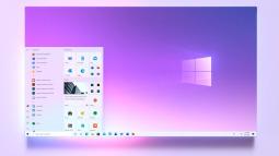 Windows 10 Sun Valley hé lộ nhiều tính năng mới, tập trung vào cải thiện giao diện người dùng