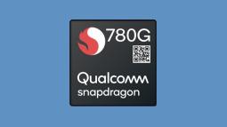Qualcomm ra mắt Snapdragon 780G 5G: Tiến trình 5nm, nâng cấp về mọi mặt, mang tính năng cao cấp lên smartphone tầm trung