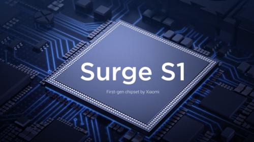 Xiaomi tiết lộ sẽ ra mắt một con chip xử lý tùy chỉnh mới trong sự kiện ngày 29 tháng 3