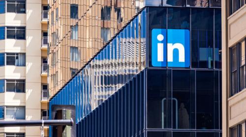 Công ty nhà người ta: Nhân viên LinkedIn toàn thế giới được nghỉ 1 tuần có trả lương để không bị... kiệt sức