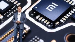 Liệu Xiaomi có trở thành Apple của ngành ô tô điện?