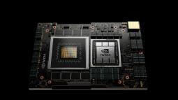 Nvidia tuyên chiến với Intel: Ra mắt CPU đầu tiên của mình dựa trên kiến trúc di động ARM, hiệu suất cao gấp 10 lần chip máy chủ của Intel