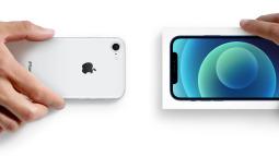 Apple sẽ trả nhiều tiền hơn cho một chiếc iPhone cũ nếu người dùng chịu nâng cấp lên iPhone 12