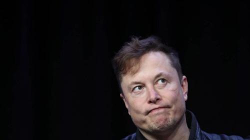 Lý do Elon Musk phải dùng thuốc ngủ hàng đêm và mặt tối đằng sau ánh hào quang của những 'vĩ nhân' ở thung lũng Silicon