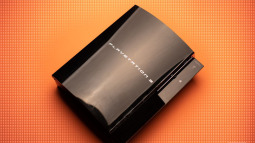 """Sony thừa nhận đã đưa ra """"quyết định sai lầm"""" đối với PS3 và PlayStation Vita"""