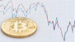 Vì sao Bitcoin giảm nhưng Ethereum lại lập đỉnh?