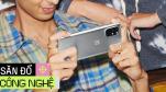 """Tầm 10 triệu tưởng """"lỡ cỡ"""" nhưng vẫn có vài lựa chọn smartphone nhiều tính năng hay ho đáng cân nhắc"""