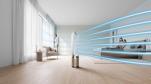 Dyson ra mắt máy lọc không khí với công nghệ cảm biến mới, giá 19.6 triệu đồng