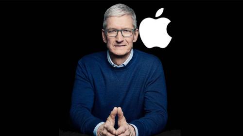 1/4 lượng người dùng iPhone chuyển sang Android thì sao? Đây là lý do Apple chẳng thèm quan tâm