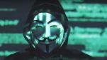"""Nhóm hacker bí ẩn nhất thế giới cảnh báo Elon Musk: """"Ngừng thao túng tiền điện tử, được sùng bái trên mạng thì nên hiểu rõ vai trò của mình"""""""