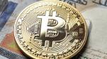 Quốc gia đầu tiên trên thế giới chấp nhận Bitcoin làm phương tiện thanh toán hợp pháp