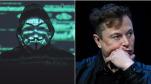 Bị nhóm hacker khét tiếng Anonymous đăng clip đe dọa, liệu Elon Musk có cần lo lắng?