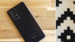 Samsung ra mắt cảm biến camera có kích thước pixel nhỏ nhất thế giới