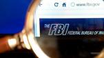 FBI bất ngờ hợp tác với trang Have I been Pwnd, giúp hỗ trợ điều tra các vụ đánh cắp mật khẩu