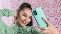 Loạt Smartphone Oneplus mở bán tại CellphoneS, nhiều ưu đãi quà tặng